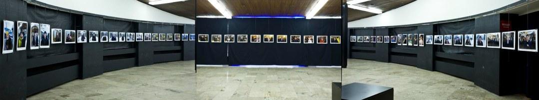 SelffishSarajevoZima2012razstava-s